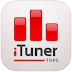 iTuner Tops: hitlijsten bekijken met iPhone-app