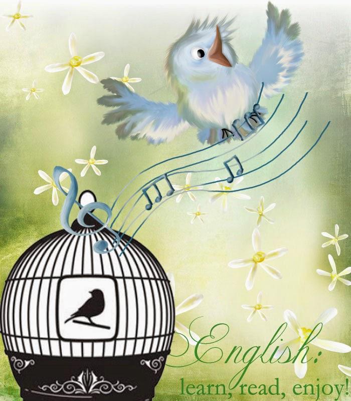 a-free-bird