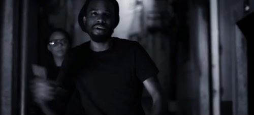Bob Da Rage Sense, Ordem depois do caos, album, download