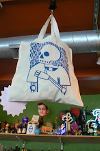 BUY THE TOTE BAG!