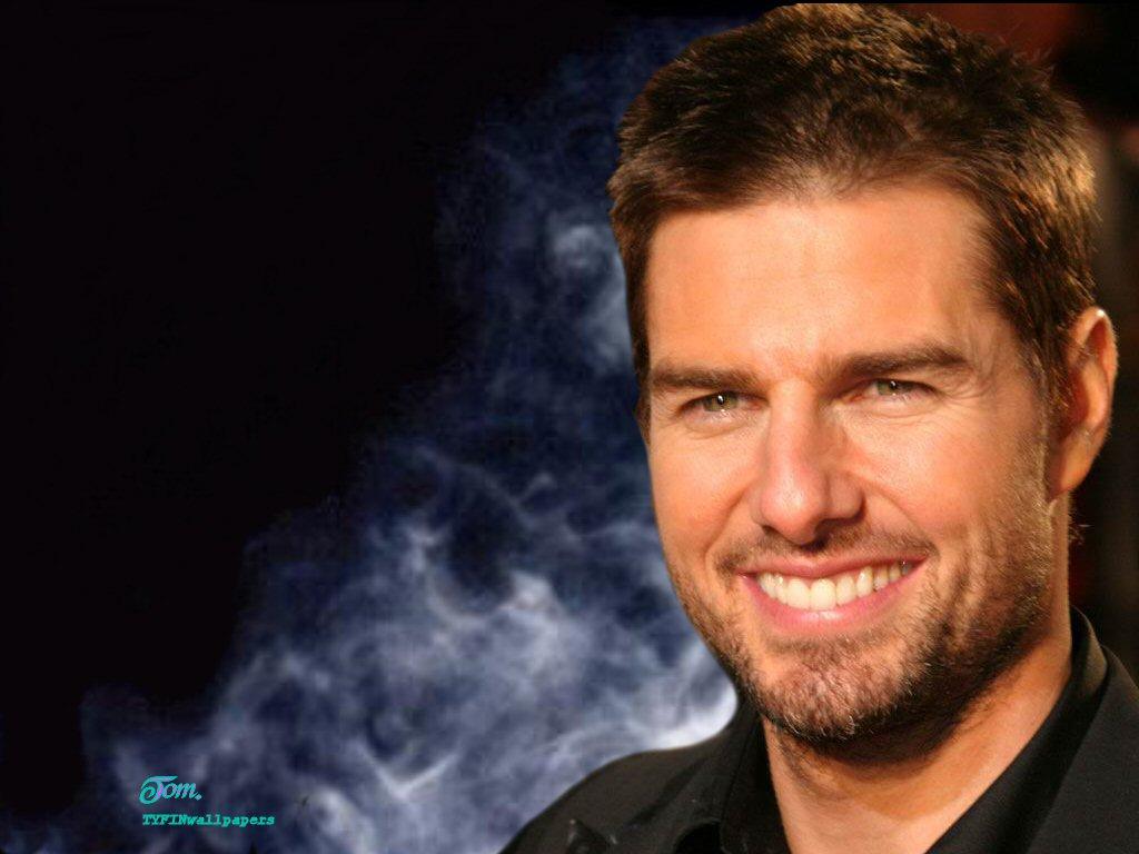 http://4.bp.blogspot.com/-Zss3wb2mhSQ/TuoX8eHgCyI/AAAAAAAAbLw/GyX2YtaeOfc/s1600/Tom_Cruise_0001.jpg