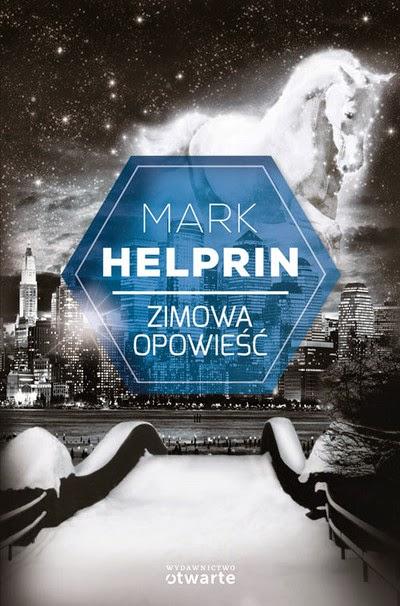 http://otwarte.eu/book/zimowa-opowiesc