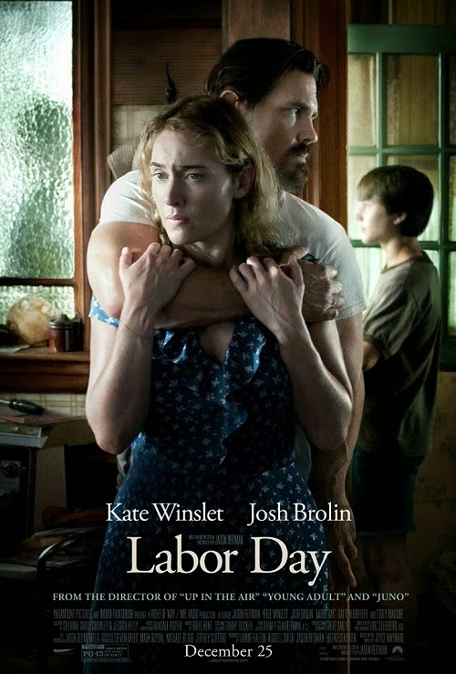 LABOR DAY 2013 BRRip tainies online oipeirates