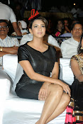 Lakshmi Manchu Photos gallery-thumbnail-4