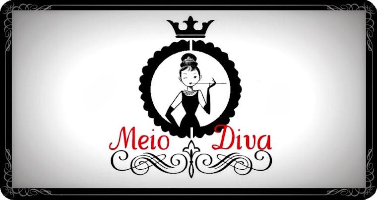 Meio Diva