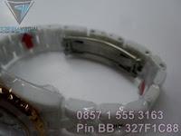 jual jam tangan wanita chanel keramik