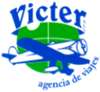 VIAJES VICTER