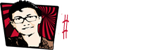 Bramardianto.com