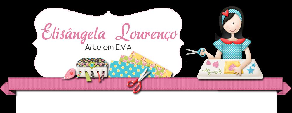 Elisangela Lourenço