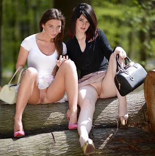 赤裸的黑发 - sexygirl-image-764950.jpg