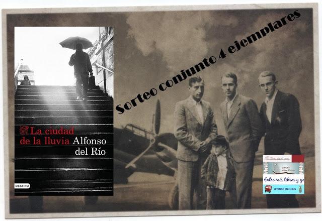 Sorteo (05/04)