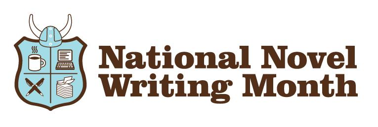 national novel writing month rules National novel writing month, also known as nanowrimo, is an annual online-based project in which participants are challenged to write a 50,000 word novel during the.