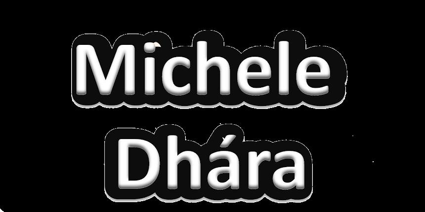 Michele Dhára