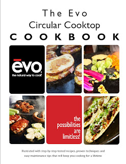 Evo Recipes
