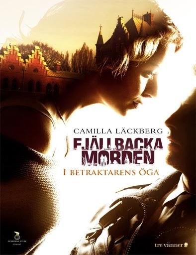 Fjällbackamorden: I betraktarens öga (The viewer's Eye) (2012)