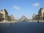 Louvre