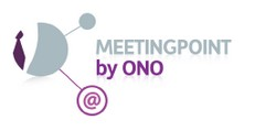 Meeting Point by Ono Redes sociales pymes y profesionales