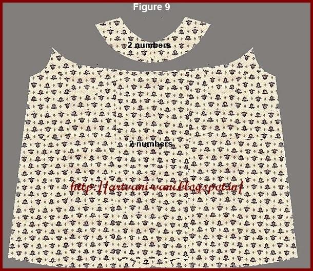 http://4.bp.blogspot.com/-Zszv3MC2aPQ/U3DTq8QBxhI/AAAAAAAAEDE/e4nc-MJuKHE/s1600/Step+9+figure+9.jpg