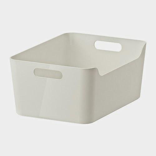 Nuvola numero nove organizzare casa gli indispensabili ikea for Ikea cuscino nuvola