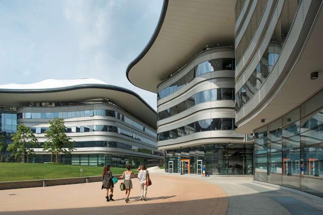 08-Campus-Luigi Einaudi-por Foster-Partners
