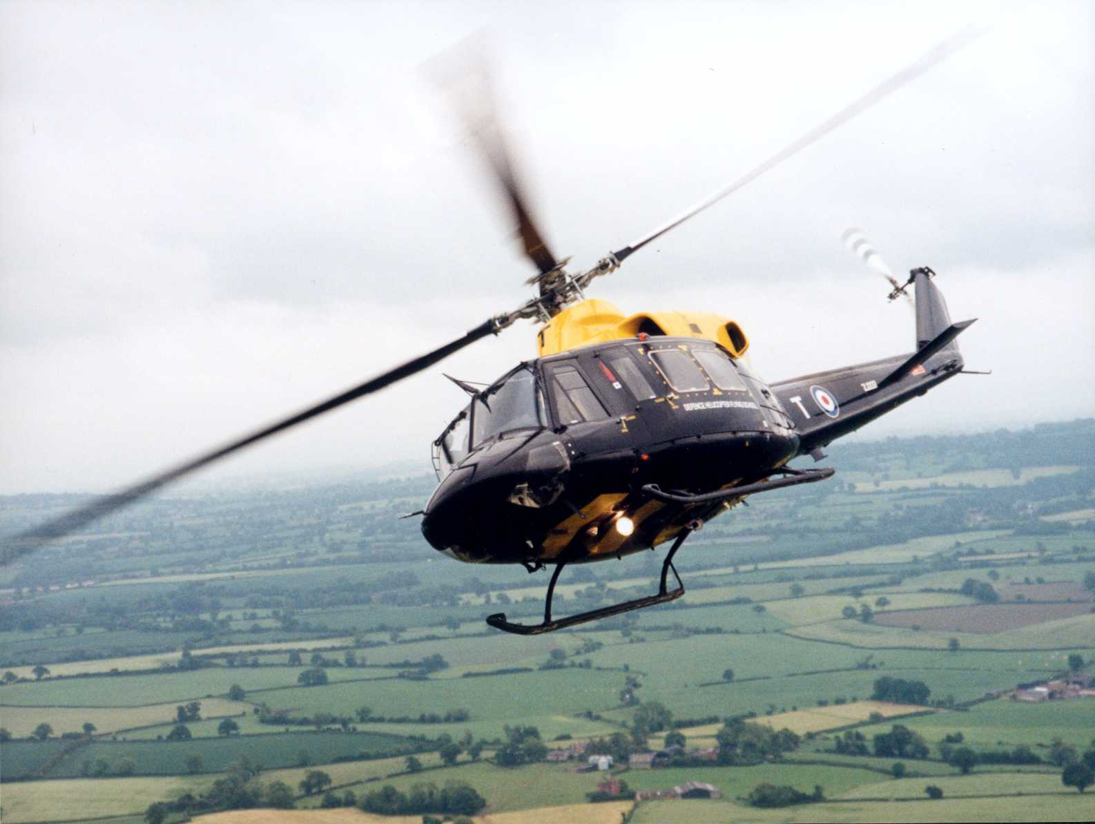 Naval Open Source Intelligence Iraq Requests Bell 412 Ep