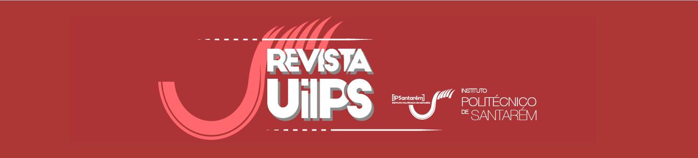 Revista UiIPS, v. 5, n. 1 (2017)