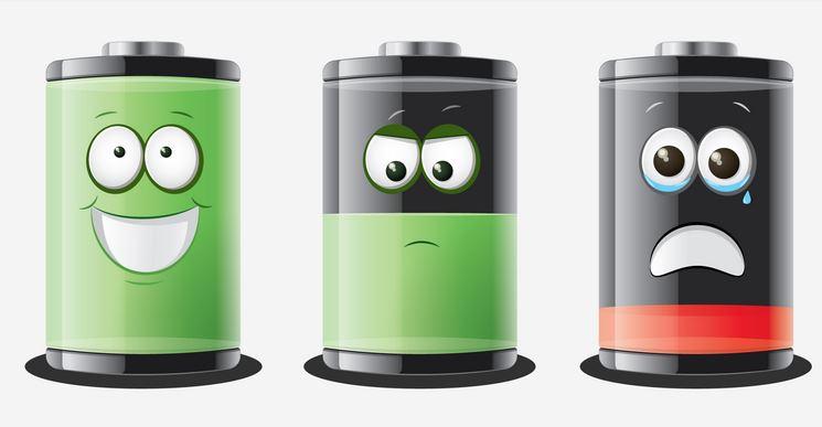 Cara Mengembalikan Peforma Baterai Yang Drop Kembung Sosisblog