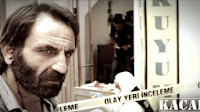 atv kaçak dizisi 6 mayıs 2014 izle, fragman, afiş, fotoğraf, memati