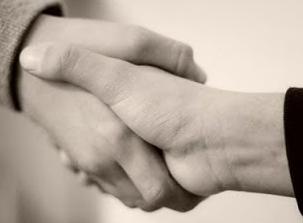 Tips Karir: Menjaga Etika Pergaulan di Tempat Kerja