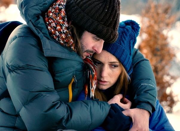 2 otoños 3 inviernos| 2 automnes 3 hivers, dirigida por Sébastien Betbeder, 2013