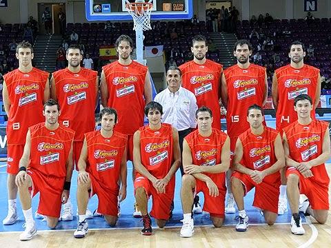 FIBA Basketball World Cup 2014 Live Online