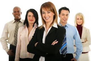 Tips Sukses Menjadi Milyalder Internet [ www.BlogApaAja.com ]