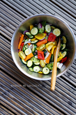 marinated_veg_GAPS