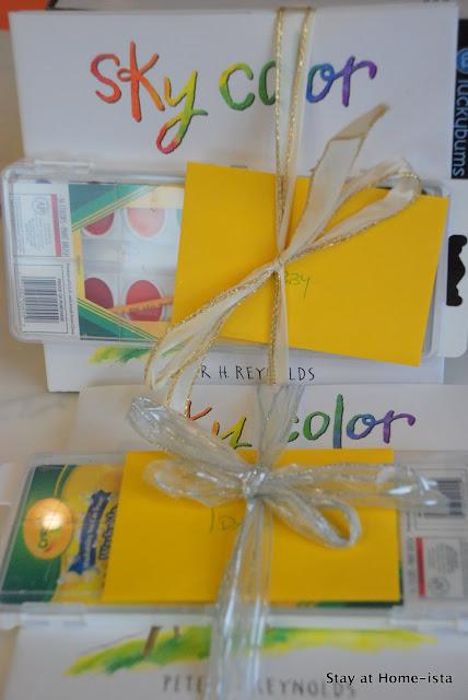 birthday gift ideas for little girls
