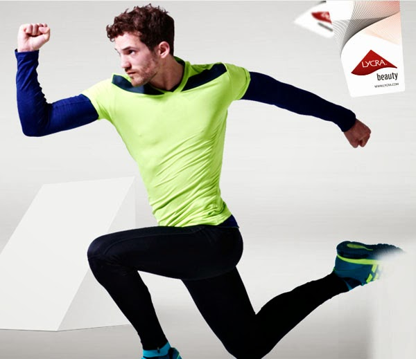 LYCRA-MOVES-YOU-INVISTA-presenta-nueva-estrategia-marca-LYCRA