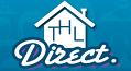 leanding-stream-logo