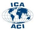 Link az ICA honlapjára