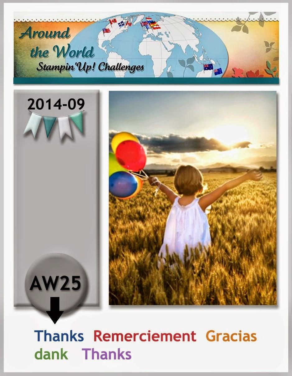 http://aroundtheworldstampinchallenges.blogspot.nl/2014/09/aw25-and-gift-et-un-cadeau-y-un-regalo.html
