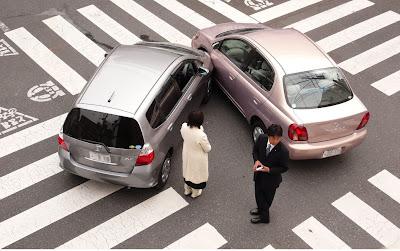 Los comparadores de seguros de coche