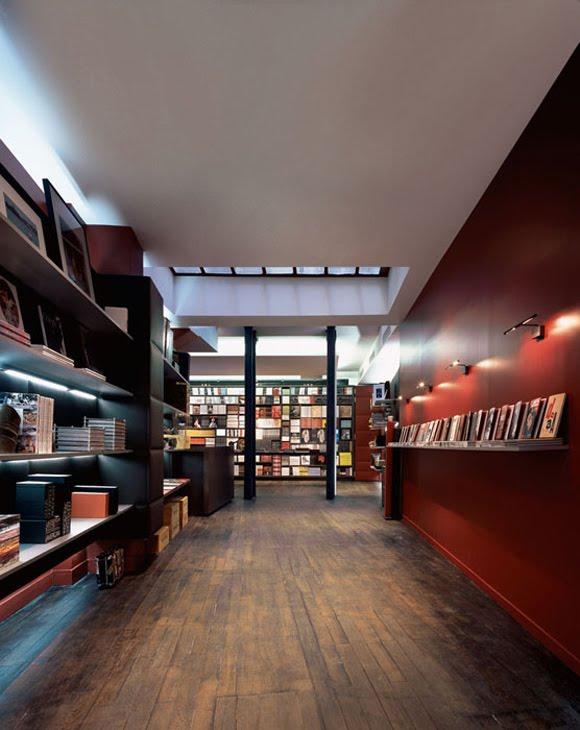 Assouline: Ediciones de libros en packing de alta costura
