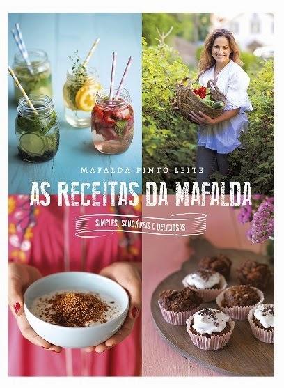 http://www.wook.pt/ficha/as-receitas-da-mafalda/a/id/15951763/?a_aid=4f00b2f07b942