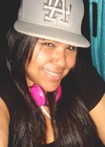 Tainara Rodrigues