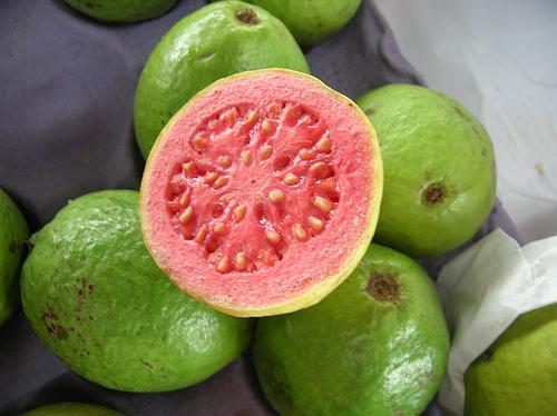 http://4.bp.blogspot.com/-ZtJk0g3BoT4/T-6WcfIDqeI/AAAAAAAACAQ/SgKhQYKvQsU/s1600/Guava.jpg