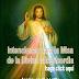Intenciones para la Santa Misa de la Divina Misericordia