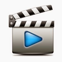 Movie Download Sites - UK