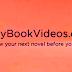 Book Town's Summer Reading List 2014