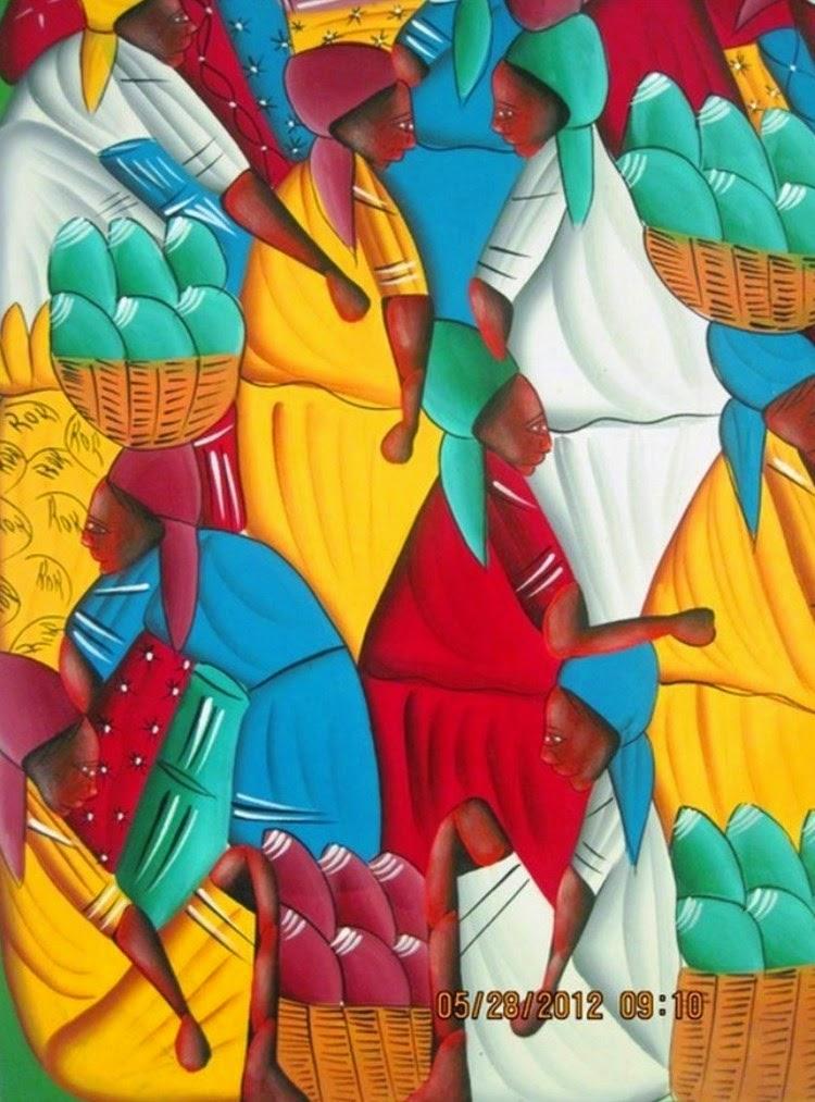 cuadros-modernos-con-africanas