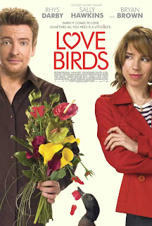 Watch Love Birds 2011 BRRip Hollywood Movie Online | Love Birds 2011 Hollywood Movie Poster