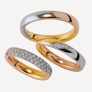 FURRER JACOT フラージャコー 名古屋 結婚指輪 スイス 鍛造 ゴールド ダイヤモンド クオリティ