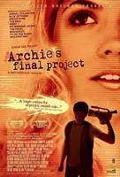 Archie's Final Project (2009) DVDRip 400MB